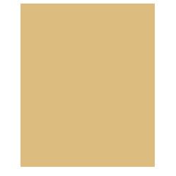 Ristorante Mastromarco